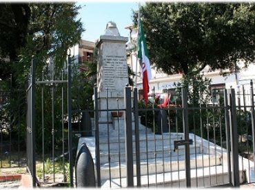Mentana. Nuovo Museo Garibaldino tra tradizione ed innovazione tecnologica