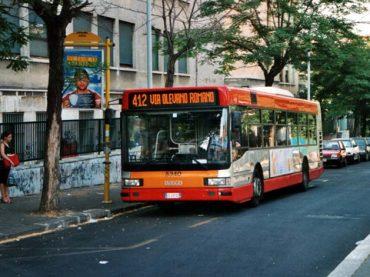 Venerdì 12 gennaio, sciopero nel trasporto pubblico