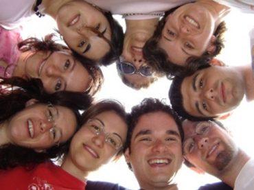 Guidonia. Ambiente, salute, lavoro: i ragazzi del Nord est organizzano una manifestazione cittadina