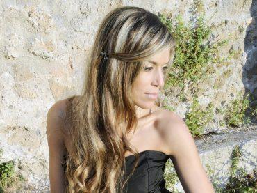 Maria Conte – Gennaio 2013