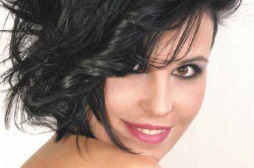 Floriana Pesco – Ragazza Preferita di Marzo 2013