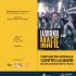 Il cinema racconta le mafie. Primo meeting regionale contro le mafie
