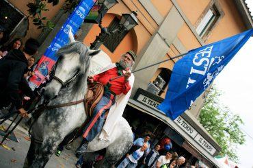 Mentana: ottenuto contributo di 19mila e 800 euro per il 150esimo della Battaglia Garibaldina