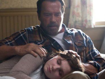 Contagious: uscirà il 25 Giugno il film post apocalittico con Schwarzenegger