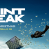 Primo trailer per Point Break