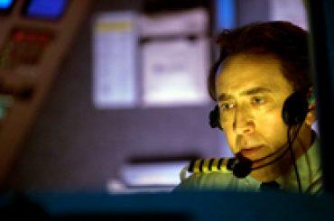 """Trailer. Nicolas Cage nell'apocalittico """"Left Behind – La Profezia"""", al cinema dal 29 luglio"""