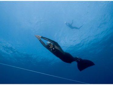 Roma. La Federazione Italiana Pesca Sportiva Attività Subacquee e Nuoto Pinnato presenta i grandi eventi internazionali 2015 in Italia
