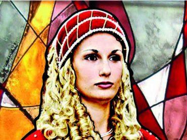 Palio dei Borgia: tra scacchi viventi e teatrali rievocazioni storiche Nepi festeggia la sua storia