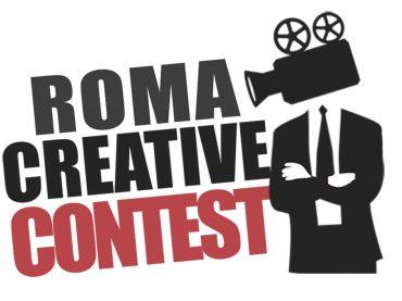 Roma Creative Contest – International Short Film Festival: il bando scade il prossimo 30 luglio