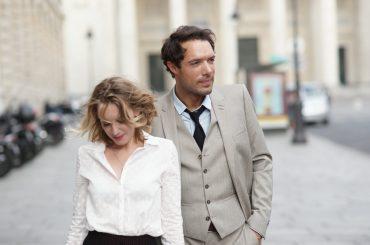 Love is in the air: ecco il trailer italiano della commedia che uscirà il 27 agosto