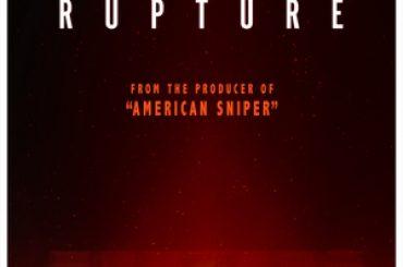 Rupture: quattro nuove entrate nel cast del film sci-fi con Noomi Rapace