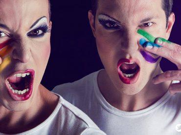 Roma Pride 2015, sabato 13 giugno la sfilata