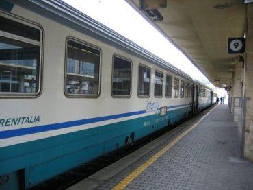 """Monterotondo. Convegno """"Una nuova mobilità al centro della sostenibilità"""""""