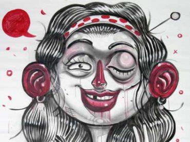 """""""Rock In Roma"""" e Roma Capitale, insieme per dire no alla violenza sulle donne"""