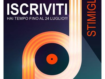 Rieti. Sabina Cover festival a Stimigliano dal 3 al 9 agosto