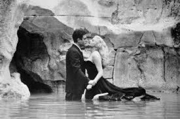 AMBI produrrà il remake del capolavoro di Federico Fellini: La Dolce Vita