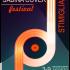 Rieti. Al via la prima edizione del Sabina Cover festival concorso per musica vista e rivista