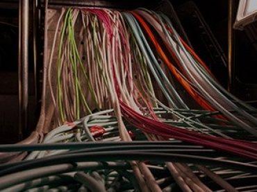 Telecom Italia porta a Roma, Frosinone, Latina e Monterotondo la fibra ottica fino alle abitazioni