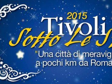 Ancora tre venerdì per godersi Tivoli Sotte le Stelle tra Villa d'Este by night ed i due festival estivi della città