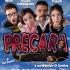 """Monterotondo. Si inaugura la stagione 2015/2016 del Teatro Ramarini con lo spettacolo """"Precari"""""""
