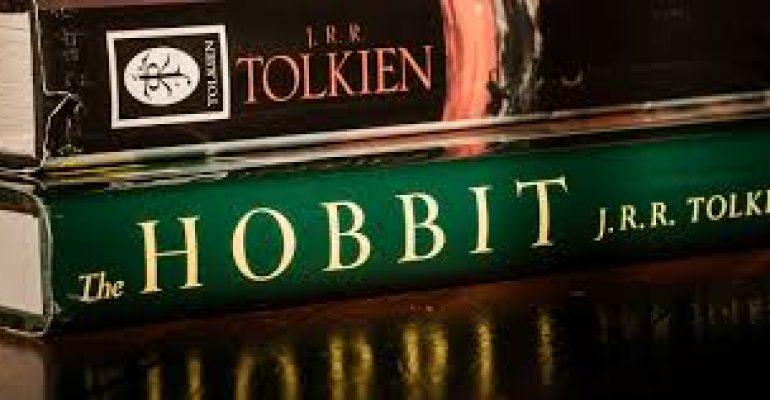 Roma. Hobbit Day alla Casa del Cinema