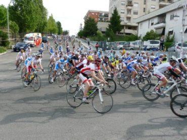 Mentana. La Granfondo La Garibaldina celebra i ciclisti over 70