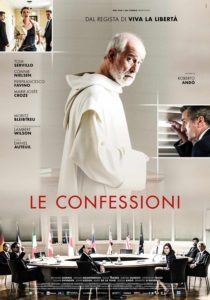 locandina-le-confessioni-low