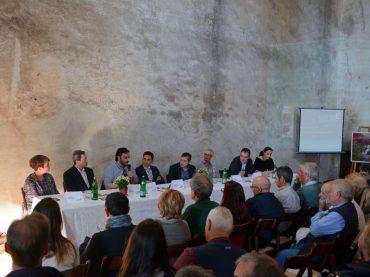 Rendini (PD): a Mentana sarà la cultura a muovere l'economia