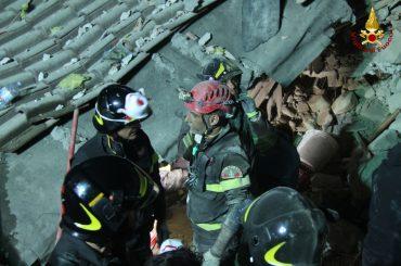 Monterotondo. Aiuti post sisma: attivo il punto di raccolta centrale