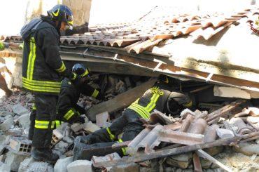Monterotondo. Aiuti alle popolazioni colpite dal sisma: la città si mobilita