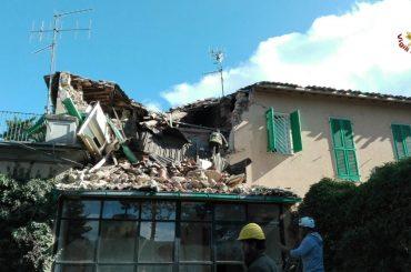 Terremoto. Sms solidale, raccolti oltre 10 milioni di euro