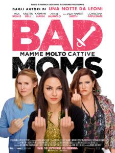 badmoms_poster-web_non-censurato