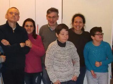 MONTEROTONDO: Un convegno ed una staffetta per una nuova prospettiva sul mondo dei disabili