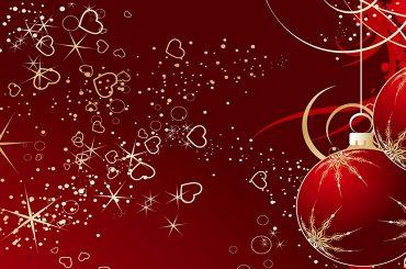 Natale Mentanese 2016: il programma