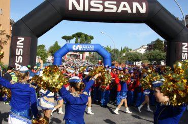Mentana. Granfondo La Garibaldina, il 23 aprile la festa del ciclismo di primavera