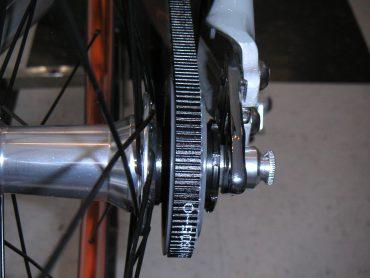 Bicicletta elettrica: gestire ricarica e manutenzione