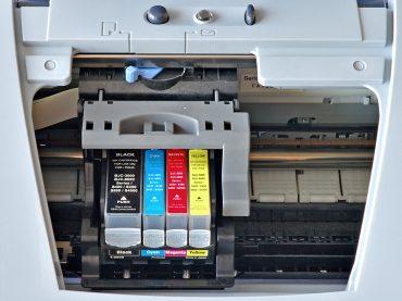 Cartucce per stampanti: come scegliere la più adatta