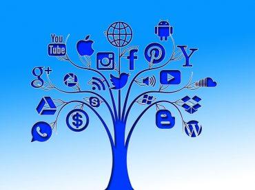 Come coinvolgere un influencer per la digital Pr
