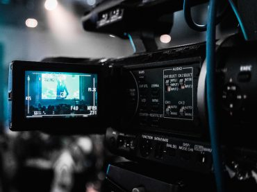 Video Marketing: una risorsa sempre più efficace