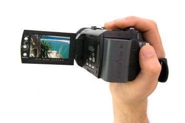 L'umorismo nei video aziendali: su quali aspetti puntare
