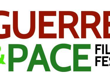 Guerre&Pace Filmfest a Nettuno. Lungometraggi, documentari e presentazioni di libri a ingresso gratuito