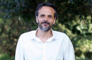 Albano Laziale. Archiaviata l'inchiesta a carico del Consigliere Comunale Luca Andreassi