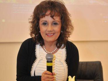"""Presentazione del libro """"Amore e Pace"""" di Maria Pia Cappello"""