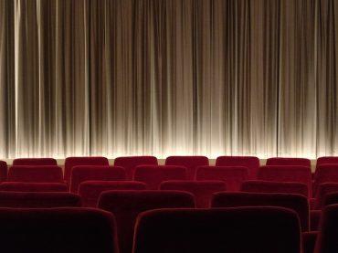 """Ciampino. """"CinEstate 2017"""", da mercoledì 26 luglio fino a domenica 27 agosto un mese di cinema ad ingresso gratuito"""