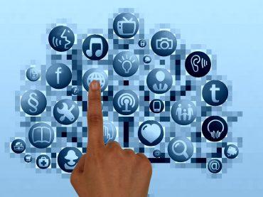 Pubblicità Tramite Oggetto: marketing attraverso i gadget
