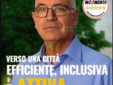 Guidonia. Il M5S chiede l'annullamento del bando di preselezione per il direttore del Museo Lanciani