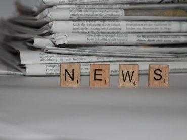 Il Comune di Pomezia vieta di fatto la stabilizzazione del personale precario delle scuole d'infanzia comunali