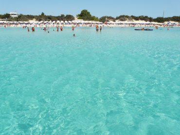 Vacanze in Salento: consigli utilissimi ai viaggiatori