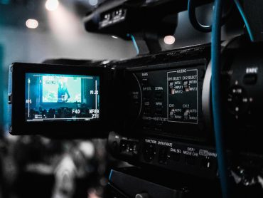 Il video tutorial: risorsa di marketing e di branding