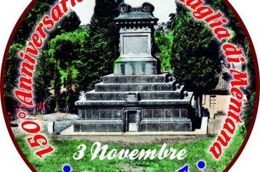 Da Marsala a Mentana in bici per rievocare la Spedizione dei Mille di Giuseppe Garibaldi